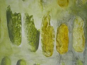 Empreintes 4 - Détails