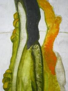 Empreintes 1 - Détails
