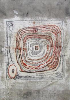Labyrinthe II (1)