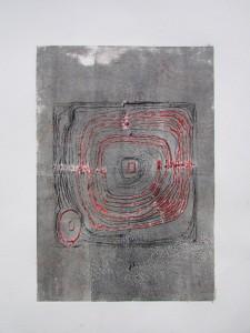 Labyrinthe II (3)