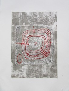 Labyrinthe II (2)