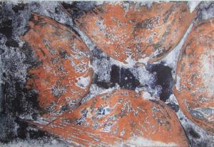 Mammo 3 Art-Tïts I