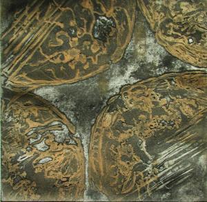 Mammo 6 Art_Tïts II