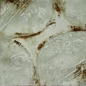 Mammo 7 Art_Tïts II