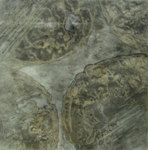 Mammo 9 Art_Tïts II
