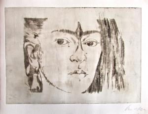 Frida K II - 02
