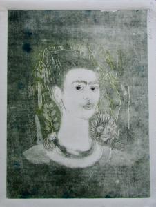 Frida K - 03