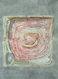 Labyrinthe I (1)