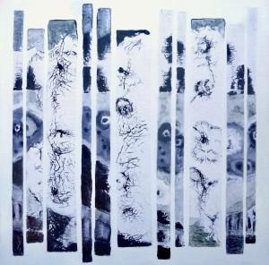 Klimt II